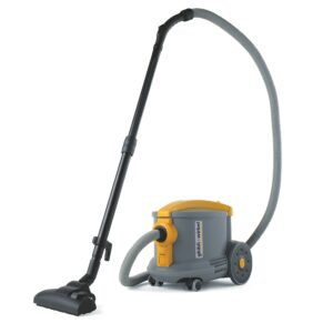 Ghibli POWER D 12