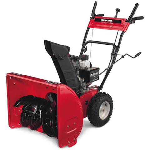 MTD-Yard-Machines-63-BD